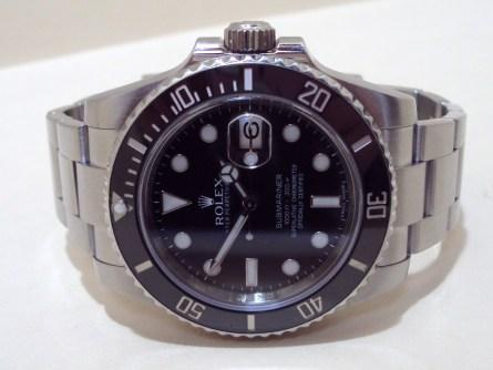 18031a