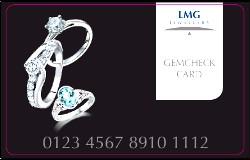 lmg-gemcheck-a