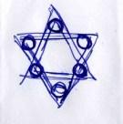 Star sketch