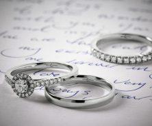 Love_letter_1-1024x850