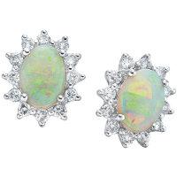 e160s-opal
