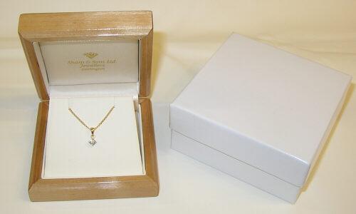 sj-pd18-box