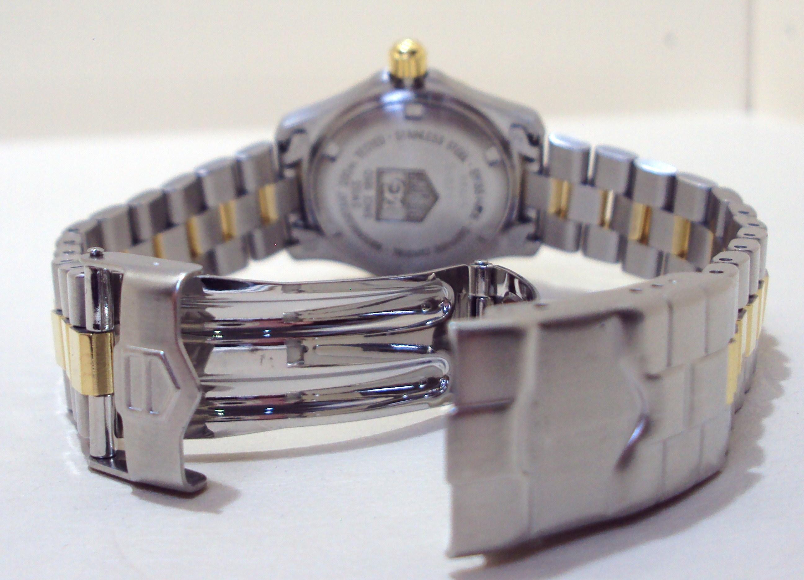 19109 POW - Sharp & Sons Jewellers Ltd.