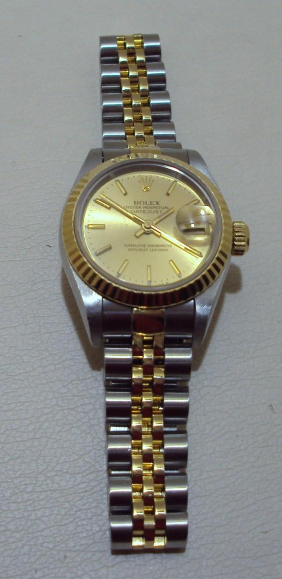 20019
