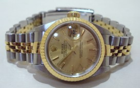 20019a