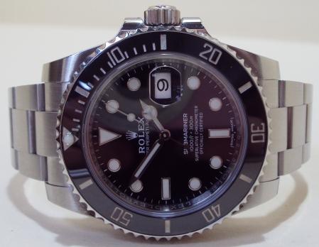 20027