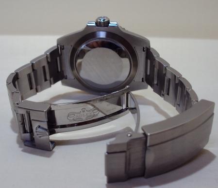 20027b