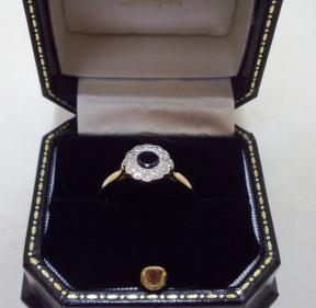 20030a