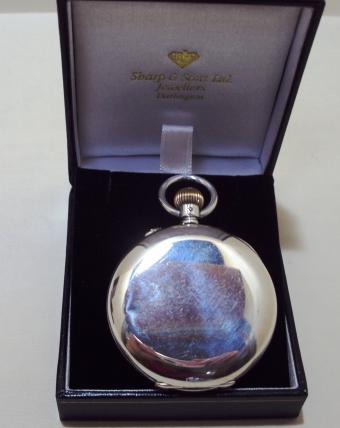 20035b