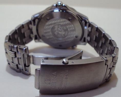 20044b