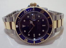 20045